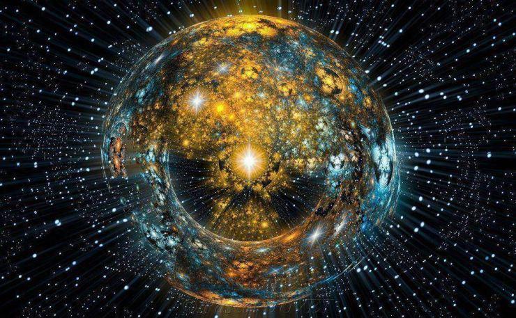 5th-Dimension
