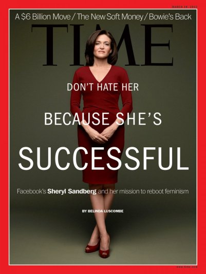 facebook-coo-sheryl-sandberg-thinks-women-need-to-change-their-mindset-her-opinion-expressed-in-a-new-book-lean-in-has-set-off-tons-of-controversy