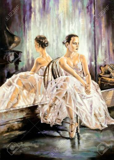 9695148-the-ballerina-sitting-near-a-mirror.jpg